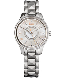 Christian Dior Montaigne Ladies Watch Model CD152110M004