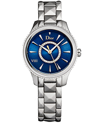 Christian Dior Montaigne Ladies Watch Model: CD152110M005