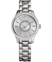Christian Dior Montaigne Ladies Watch Model CD152110M011