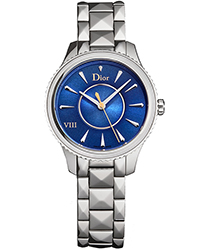 Christian Dior Montaigne Ladies Watch Model CD152110M013
