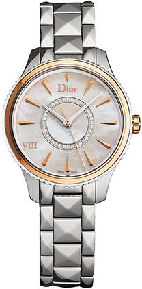 Christian Dior Montaigne Ladies Watch Model CD1521I0M001