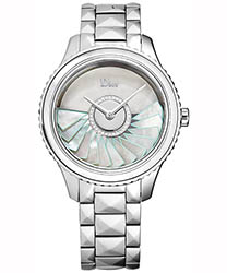 Christian Dior Grand Bal Ladies Watch Model CD153B11M001