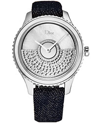 Christian Dior Grand Bal Ladies Watch Model: CD153B16A001