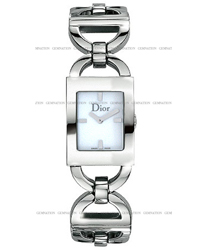 Christian Dior Malice Ladies Watch Model D78109MBCIN1