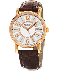 Chronoswiss Classic Ladies Watch Model CH-2821LLRCLSI