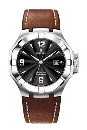 concord saratoga watch user manual diigo groups concord saratoga watch user manual