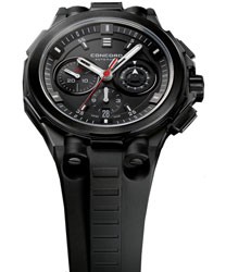 Concord C2 Men's Watch Model 320138