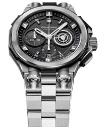 Concord C2 Men's Watch Model 0320178