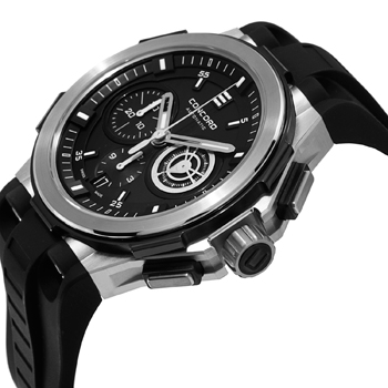 Concord C2 Men's Watch Model 0320188 Thumbnail 3