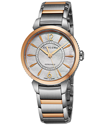Concord Impressario Ladies Watch Model 0320319