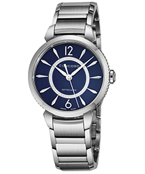 Concord Impressario Ladies Watch Model 0320387