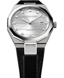 Concord Mariner Men's Watch Model 320261