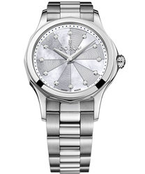 Corum Admirals Cup Ladies Watch Model 020.100.20-V200 PN09