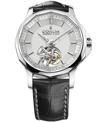 Corum Admirals Cup Men's Watch Model: 029.101.20-0F81-FH11