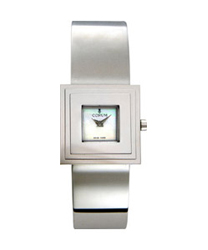 Corum Sevigne Ladies Watch Model 101.251.90.E04.PN34