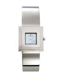Corum Sevigne Ladies Watch Model 101.251.90.E04.PN54