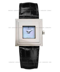 Corum Sevigne Ladies Watch Model 10125190001PN34
