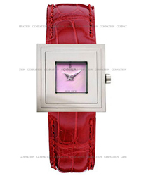 Corum Sevigne Ladies Watch Model 10125190006PN44