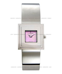 Corum Sevigne Ladies Watch Model 10125190E04PN44