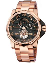 Corum Admirals Cup   Model: 372-931-55-V700-0000