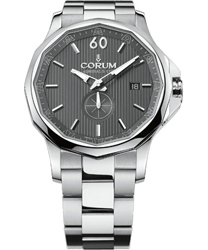 Corum Admirals Cup Men's Watch Model 395.101.20-V720-AK10