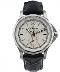 Corum Admirals Cup Men's Watch Model 503.101.20-0F01 FH10
