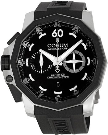Corum Admirals Cup Men