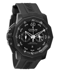 Corum Admirals Cup Men's Watch Model 753.231.95-0371.AN13