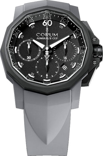 Corum Admirals Cup Men's Watch Model 753.819.02-F389-AN21