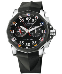 Corum Admirals Cup Men's Watch Model 895.931.06-0371-AN92