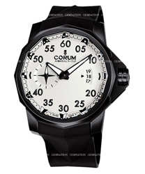 corum watches at gemnation com corum admirals cup men s watch model 947 931 94 0371 aa52