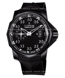 Corum Admirals Cup Men's Watch Model 947.931.94-0371.AN52