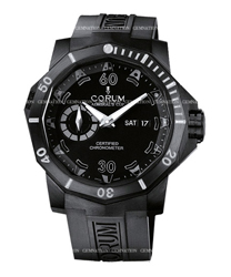 Corum Admirals Cup Men's Watch Model 947.950.94-0371.AN22