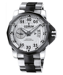Corum Admirals Cup Men's Watch Model: 947.951.94-V791.AK14
