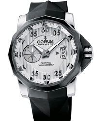 Corum Admirals Cup Men's Watch Model 947.951.95-0371.AK14