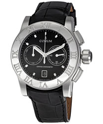 Corum Romulus Men's Watch Model 984.715.20-0F01-BN77