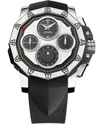 Corum Admirals Cup Men's Watch Model 987.980.04-0061-AN