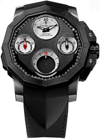 Corum Admirals Cup Men's Watch Model 987.980.95-0061-AK