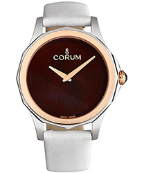 Corum Admiral Cup Ladies Watch Model A020-02584