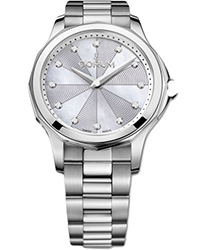 Corum Admirals Cup Ladies Watch Model A020/02664