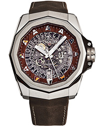 Corum Admiral Cup Men's Watch Model A082-03211