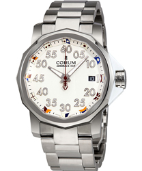 Corum Admirals Cup Men's Watch Model A082-03374