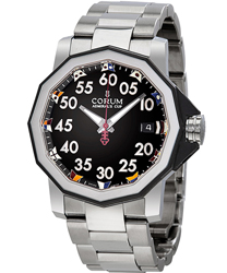 Corum Admirals Cup Men's Watch Model A082-03375
