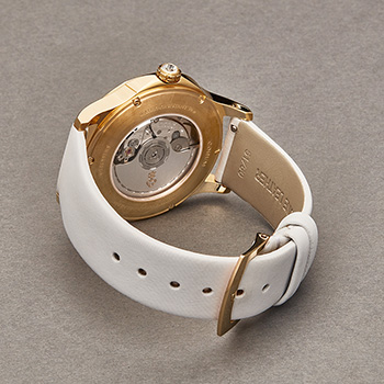 Corum Admiral Cup Ladies Watch Model A110-02665 Thumbnail 3