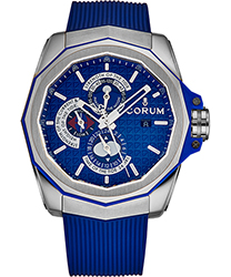 Corum Admiral Cup Men's Watch Model A277-02401