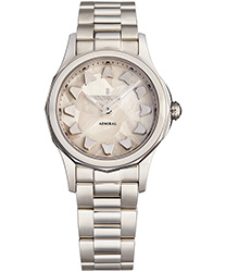 Corum Admiral Cup Ladies Watch Model: A400-03593