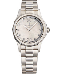 Corum Admiral Cup Ladies Watch Model: A400-03684