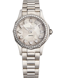 Corum Admiral Cup Ladies Watch Model: A400-03777