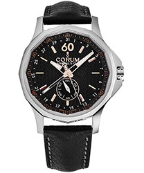 Corum Admiral Cup Men's Watch Model A503-03135