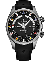 Corum Admiral Cup Men's Watch Model A637-02744